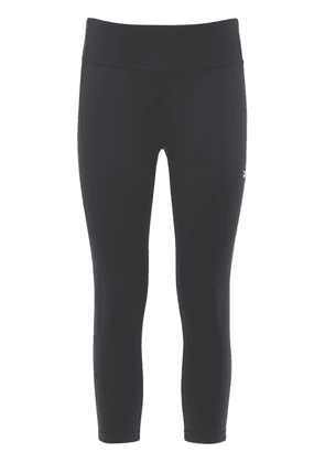 Ts Lux 3/4 Perform T Leggings