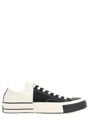 Chuck 70 Ox Sneakers