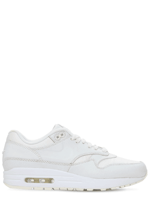 Air Max 1 Nature Wave Sneakers
