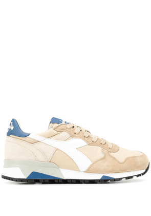 Diadora Trident 90 low-top sneakers - Neutrals