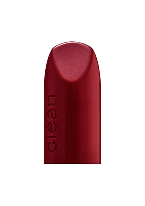 Amore - Tinted Lip Balm Refill