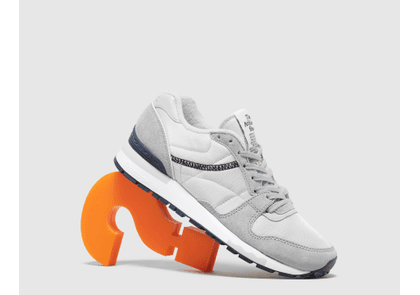 Reebok GL 6000 'Inverted' Women's - size? Exclusive, Grey/White