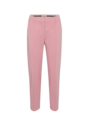 Exclusive to Mytheresa – Emotional Essence high-rise pants