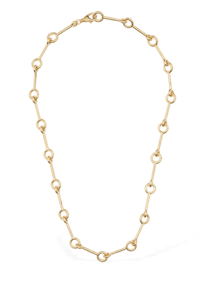 Berlin Chain Necklace