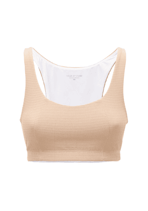 Lily Thermal Bra Top