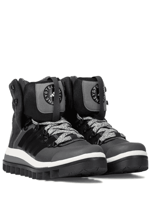 Outdoor Eulampis ankle boots