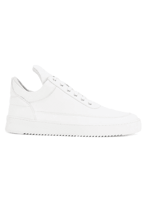 Filling Pieces Ripple sneakers - White