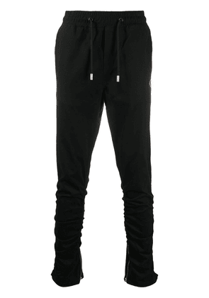 Blood Brother Lucas track pants - Black