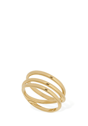 Emilie Wrap Ring