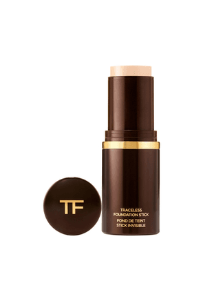 Tom Ford Traceless Foundation Stick 15g - Colour Rose