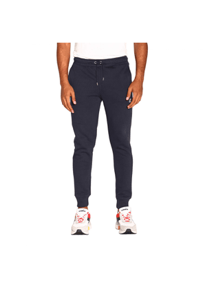 Trousers Trousers Men K-way