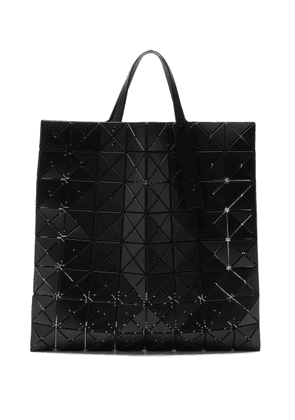 Bao Bao Issey Miyake - Lucent Faux-leather Tote Bag - Mens - Black