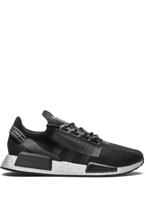 adidas NMD_R1.V2 low-top sneakers - Black