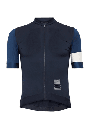 Rapha - Pro Team Training Cycling Jersey - Men - Blue