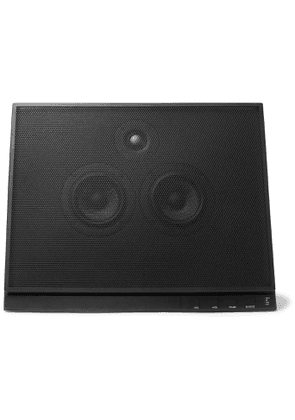 Master & Dynamic - David Adjaye MA770 Wireless Speaker - Men - Black