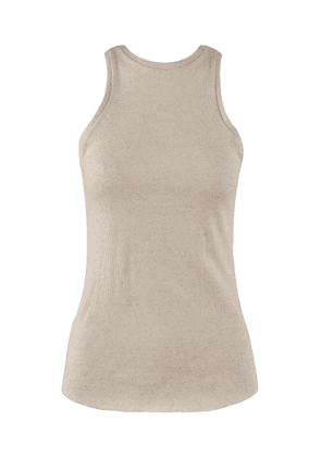 Johanna Ortiz Altagracia Cotton Top