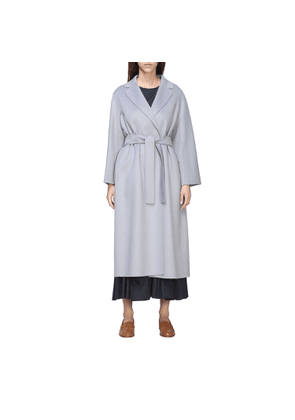 Coat Coat Women S Max Mara