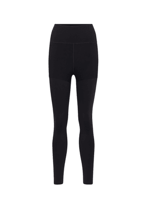 Yoga Luxe leggings