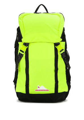 Off-White Mountain Equipment backpack - Black