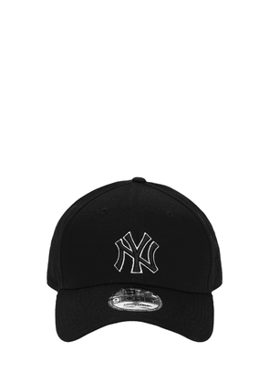 Essential 9forty New York Yankees Cap