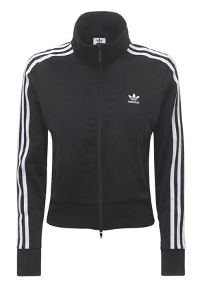 3 Stripes Track Jacket