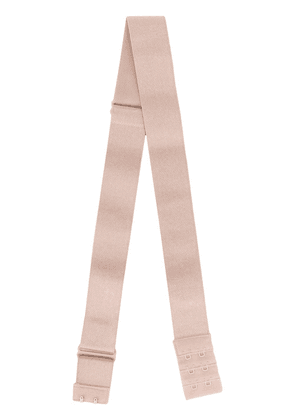 Fashion Forms adjustable low-back strap - Neutrals
