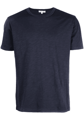 Alex Mill basic T-shirt - Blue
