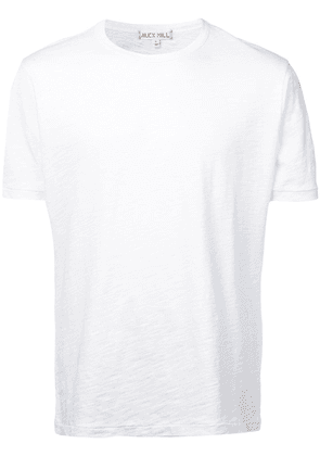 Alex Mill standard T-shirt - White