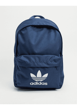adidas Originals backpack in navy