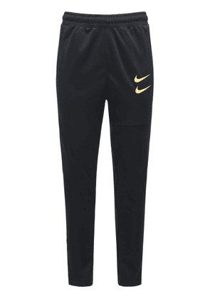 Nsw Swoosh Tech Track Pants