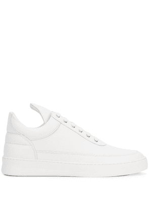 Filling Pieces Lane sneakers - White