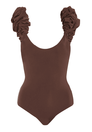 Maygel Coronel Joice One-Piece Swimsuit