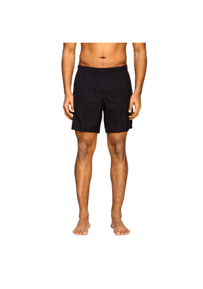 Swimsuit Swimsuit Men Mcq Mcqueen