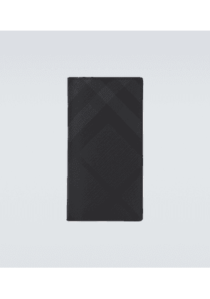 Cavendish wallet