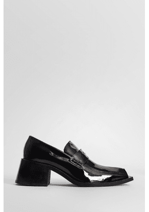 Martine Rose Loafers