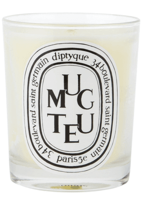 Diptyque bougie candle - Neutrals