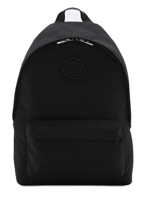 Pierrick Nylon Corduroy Backpack