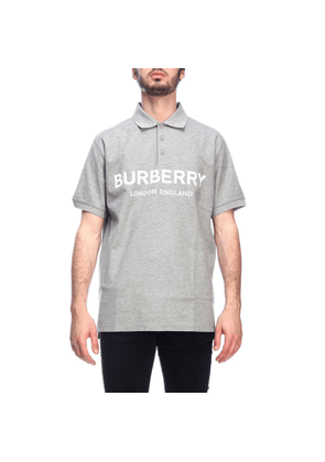 T-shirt T-shirt Men Burberry