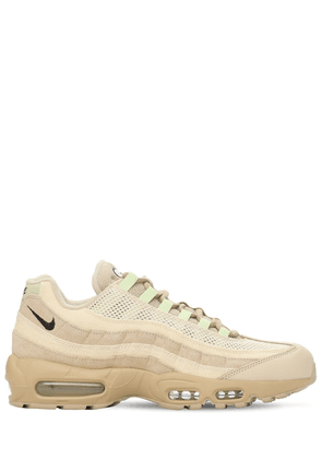 Air Max 95 Prm 'earthscape' Sneakers