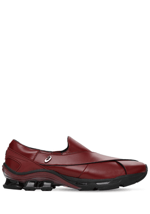 Gmbh Gel-chappal Slip-on Sneakers