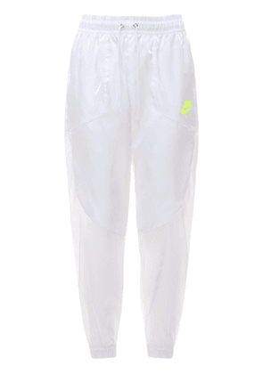 W Nsw Air Sheen Pants