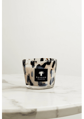 Baobab Collection - Black Pearls Max 10 Scented Candle, 1.3kg