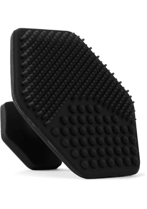 TOOLETRIES - The Face Scrubber - Firm - Men - one size