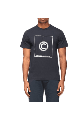 T-shirt T-shirt Men Colmar