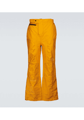 Steep Tech pants