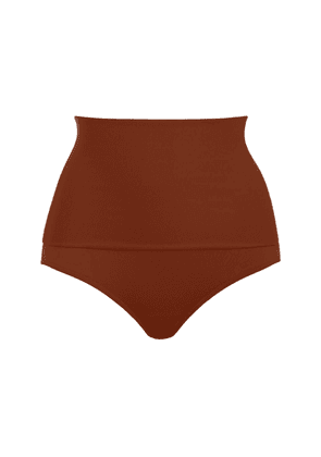 Gredin Essentials High Bikini Bottoms