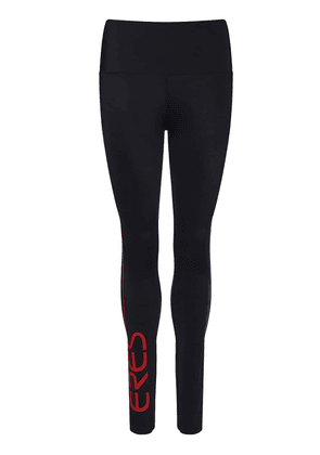 Mindful Activewear High Waist Leggings