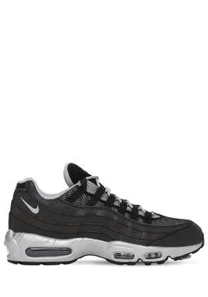 Air Max 95 'plugged In' Sneakers