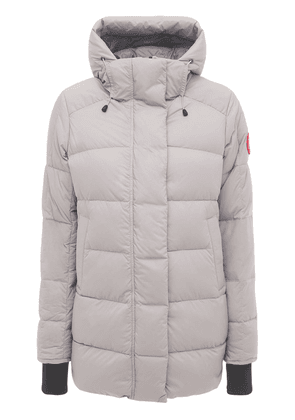 Alliston Down Jacket