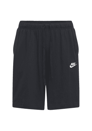 Nsw Club Cotton Fleece Sweat Shorts